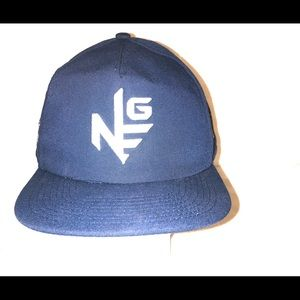 Dallas Cowboys New Era NFL 59FIFTY Snapback Hat